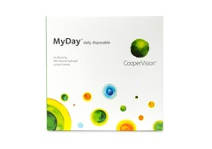 MyDay 180 Pack